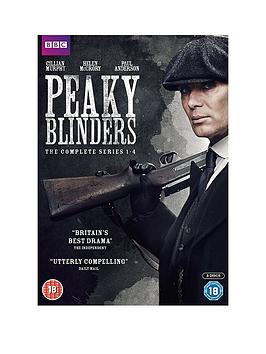 peaky-blinders-series-1-to-4-dvd-box-set