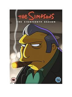 simpsons-season-18