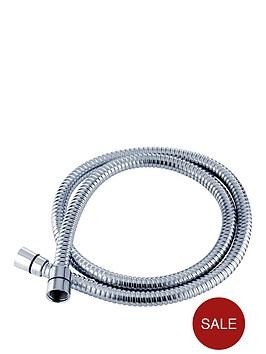 triton-15-m-smooth-shower-hose