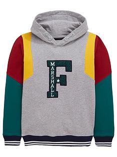 b26a9adbfbc 13/14 years | Franklin & marshall | Hoodies & sweatshirts | Boys ...