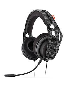 plantronics-rig-400hx-camo-stereo-gaming-headset-for-xbox-one