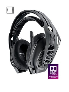plantronics-rig-800-lx-wireless-gaming-headset-xbox-one-with-prepaid-dolby-atmos-activation-code-included
