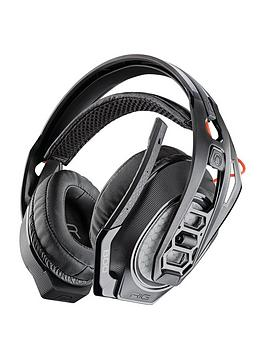 plantronics-rig-800-hs-wireless-stereo-headset-for-playstation-4