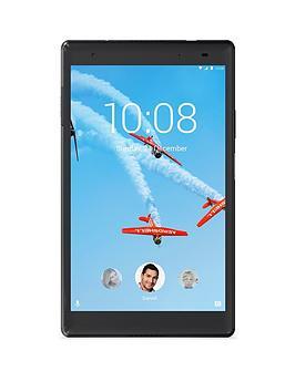 lenovo-tab4nbsp8-tb-8704f-3gbnbspramnbsp16gbnbspstoragenbspqualcommreg-adrenotrade-506-gpu-full-hd-8-inch-tablet--nbspblack