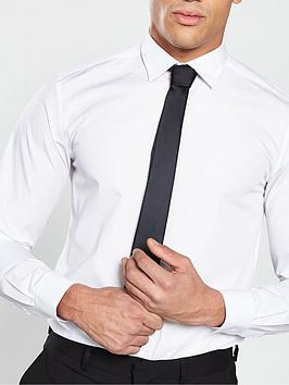 very-man-long-sleeved-easycare-shirt-white