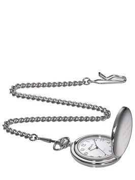 personalised-pocket-watch