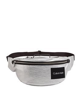 calvin-klein-urban-crossbody-bag