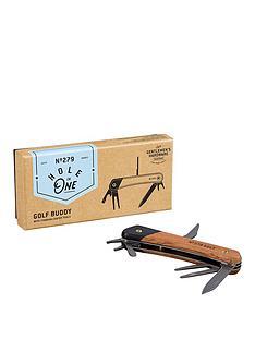 gentlemens-hardware-golf-multi-tool-acacia-wood-amp-titanium-finish