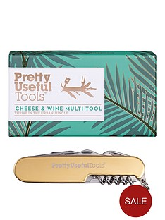 pretty-useful-tools-cheese-and-wine-multi-tool