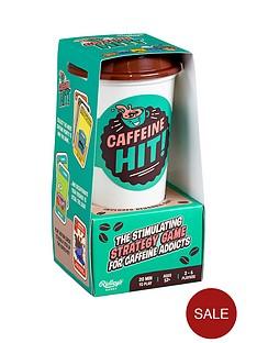 ridleys-caffeine-hit-game