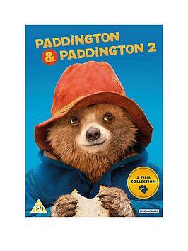 paddington-1-2-box-set