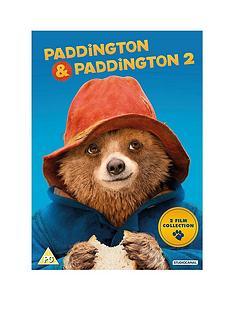 paddington-1-amp-2-box-set