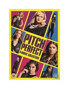 pitch-perfect-1-3-box-set