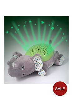 summer-infant-classic-slumber-buddies-eddie-the-elephant