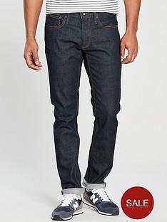 e4587085 Denham   Jeans   Men   www.littlewoodsireland.ie