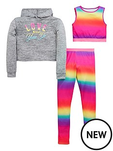 v-by-very-girls-rainbow-top-hoodie-amp-legging-outfit