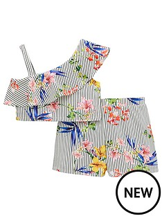 v-by-very-girls-stripe-amp-floral-co-ord-outfit