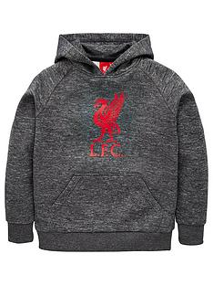 liverpool-fc-source-lab-liverpool-fc-junior-over-head-hoody