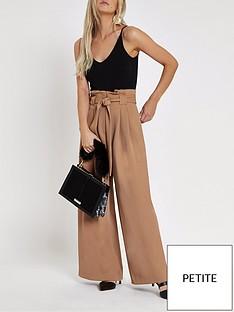 ri-petite-wide-leg-trousers-camel