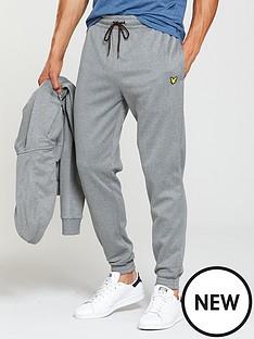 lyle-scott-fitness-sport-hislop-track-pants