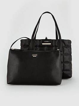 guess-guess-bobbi-blackred-inside-out-tote-bag