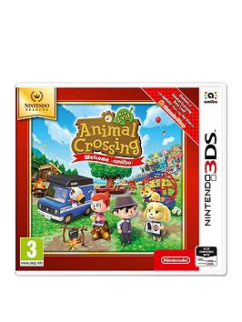 nintendo-3ds-animal-crossing-new-leaf-welcome-amiibo-select-3ds