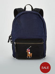 polo-ralph-lauren-pp-backpack