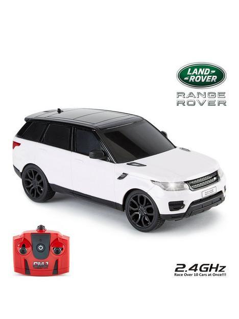 124-scale-2014-range-rover-sport-white-24ghz-remote-control-car