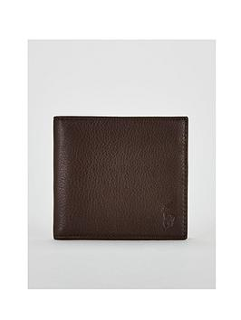 polo-ralph-lauren-bill-fold-wallet