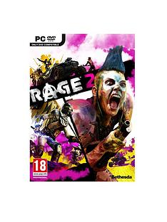 pc-games-rage-2-pc