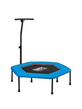 body-sculpture-the-hex-trampoline