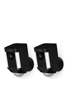 ring-spotlight-camera-battery-powered-x2