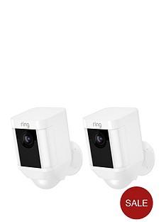 ring-spotlight-camera-battery-powered-x2-white