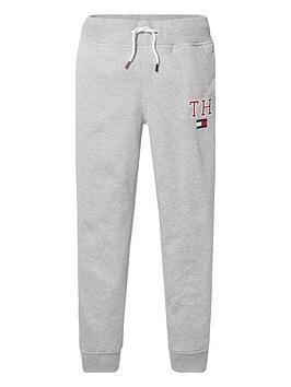 tommy-hilfiger-boys-logo-sweatpant
