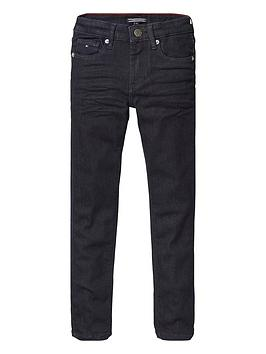 tommy-hilfiger-boys-scanton-slim-jean