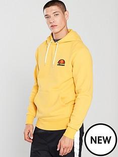 ellesse-toce-overhead-hoodie