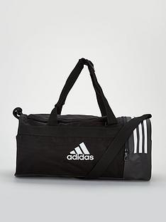 adidas-perfect-3-stripe-gym-bag-blacknbsp