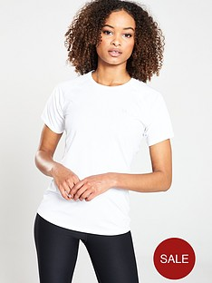 calvin-klein-performance-tee-whitenbsp