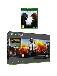 xbox-one-x-console-with-pubg-and-halo-5-optional-wireless-controller
