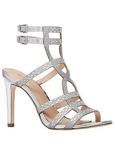 call-it-spring-call-it-spring-ailiwia-strappy-heeled-sandal