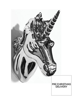 arthouse-chrome-unicorn