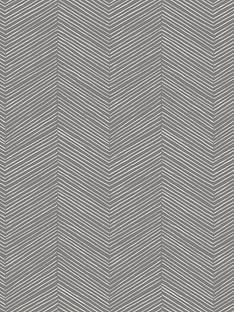 arthouse-arrow-weave-charcoal-wallpaper
