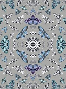 arthouse-glitter-bug-wallpaper