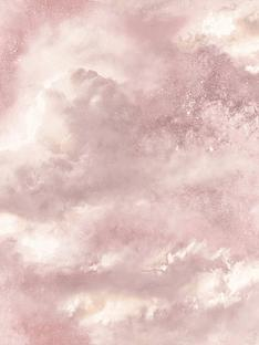arthouse-diamond-galaxy-blush-wallpaper