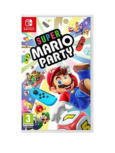 nintendo-switch-super-mario-party-switch