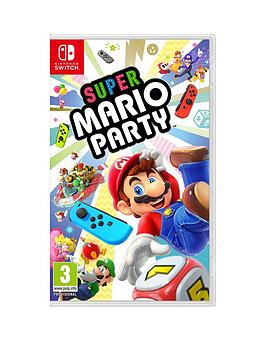 nintendo-switch-super-mario-party