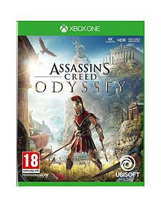 xbox-one-assassins-creed-odysseynbspstandard-edition