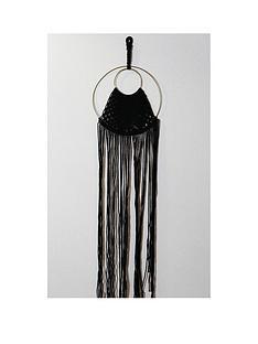 arthouse-macrame-hangings