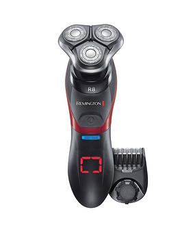remington-r8-ultimate-series-mens-rotary-shaver--nbspxr1550