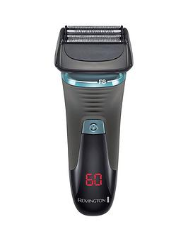 remington-xf8705nbspf8-ultimate-series-foil-mens-shavernbsp-nbspwith-free-extended-guarantee